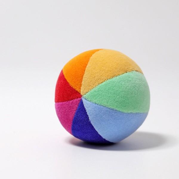Grimm's Regenbogenball
