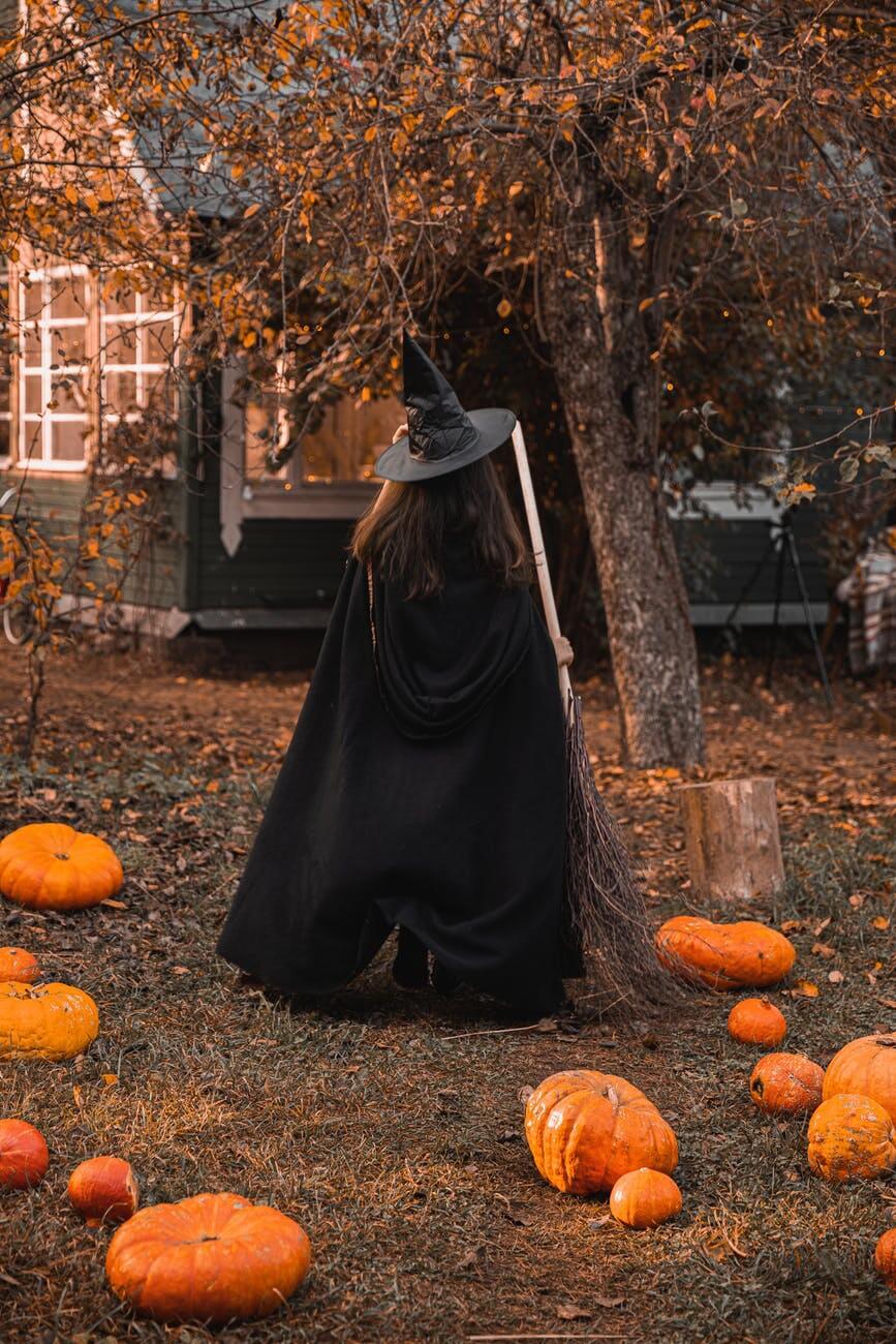 5_halloween-kostuem-hexe