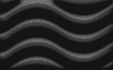 URSUS Laterne 3D-Colorwellpappe 18cm hoch 1 Stk.