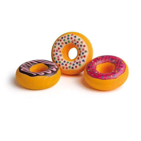 Erzi Doughnuts - Kaufladenzubehör