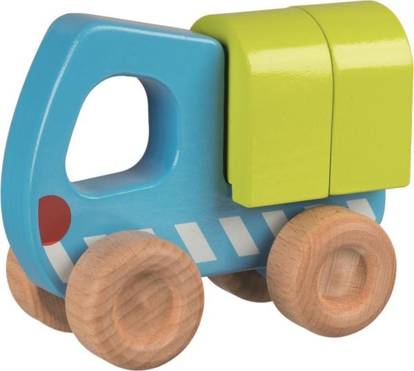 Goki Lastwagen