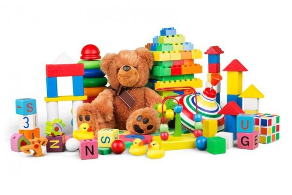 SpielzeugYmfYMSBNEpZRV