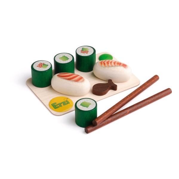 Erzi Sushi - Kaufladenzubehör
