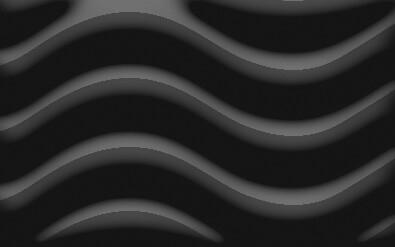 URSUS Runde Laterne 3D Wellpapier 21cm