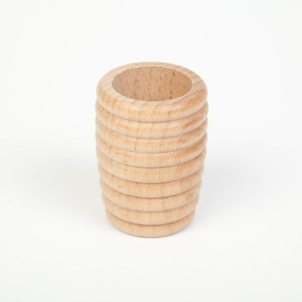 GRAPAT Honeycomb beakers (6er Pack)