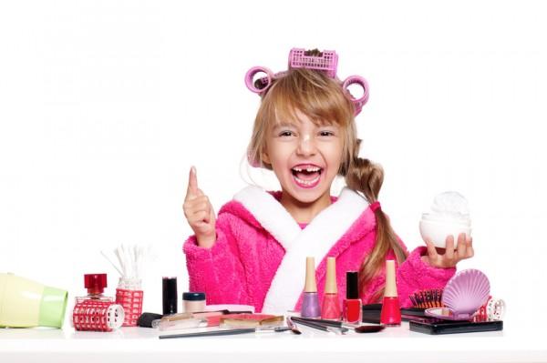 Kinder-KosmetikJg3wfpDT2bAC2